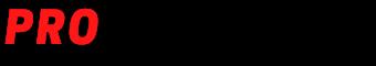 kominiarz wejherowo